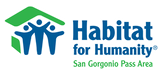 Habitat For Humanity of The San Gorgonio Pass Area